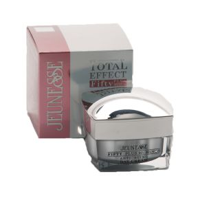 50+/- Anti Aging Day Cream 50ml