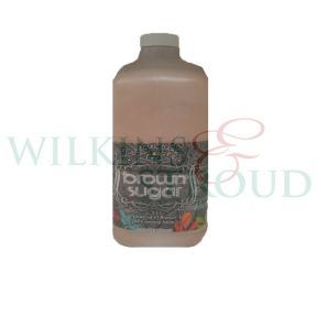 Bliss Brown Sugar Special Dark - 1893ml