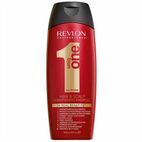 Uniq One Conditioning Shampoo 350ml