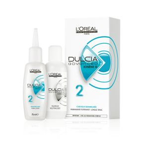 Dulcia Advanced Kit No.2 Sensitised 75-100ml