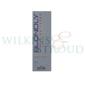 Easily Blonde Cream Tube - 200g