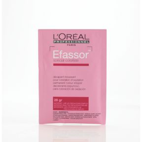 Effassor Single Sachet 28g