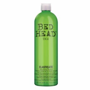 Bed Head Elasticate Conditioner 750ml