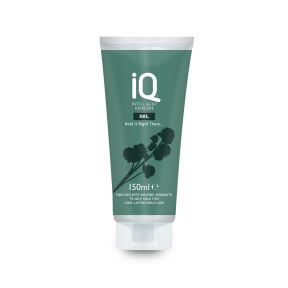 IQ Gel 150 ML