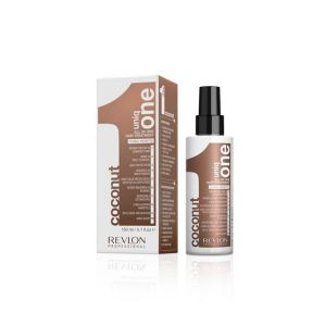Uniq One All In One Hair Treatment 150ml - Coconut