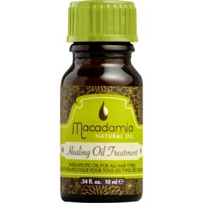 Macadamia Healing Oil Therapy 10ml