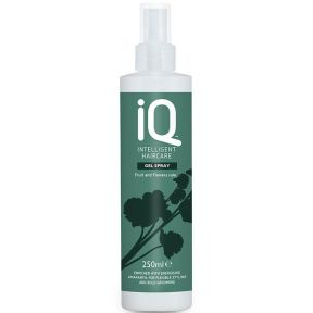 IQ Gel Spray 250 ml