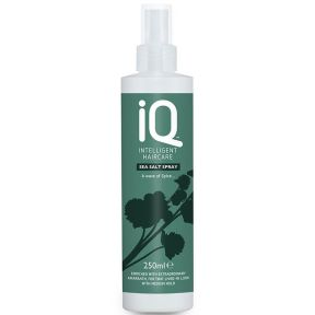 IQ Sea Salt Spray 250 ml
