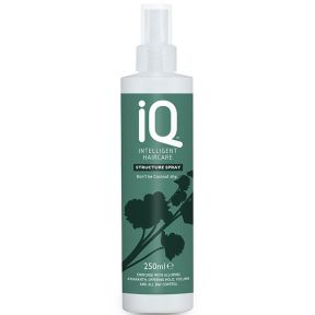 IQ Structure Spray 250ml