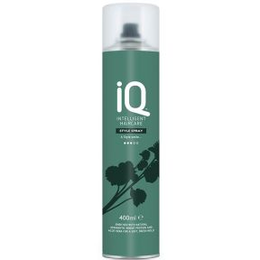 IQ Style Spray 400ml
