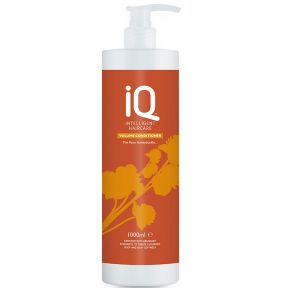 IQ Volume Conditioner 1000ml