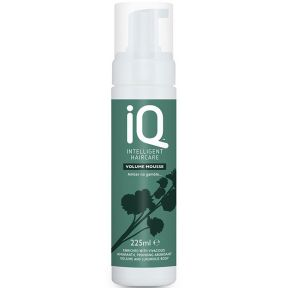 IQ Volume Mousse 225 ml