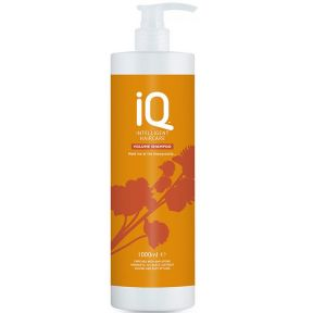 IQ Volume Shampoo 1000ml