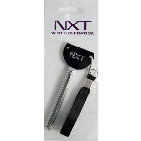 NXT Key Tube Squeeze
