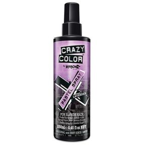 Crazy Color Pastel Spray Laven