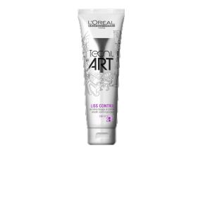 Tec Ni Art Liss Control 150ml