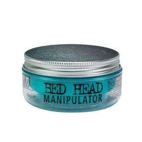 Bed Head Manipulator Texture Paste Matte 2oz
