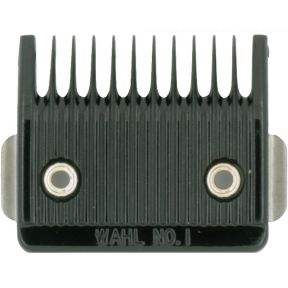 Wahl Clipper Metal Comb No.1