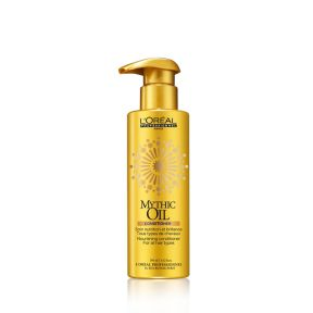 Loreal Professional Mythic Oil Conditioner 250ml