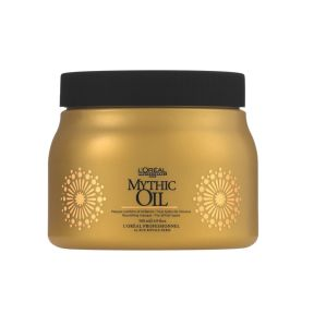 Loreal Professional Mythic Oil Masque 500ml