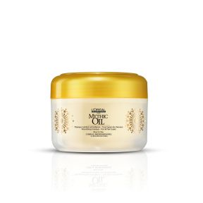 Loreal Professional Mythic Oil Masque 200ml