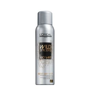 Tec Ni Art Next Day Hair 250ml