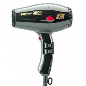 Parlux Super Compact 3500 Hair Dryer