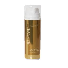 Honey Peel Off Mask 150ml