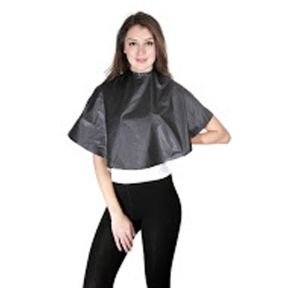 Crewe Plastic Shoulder Cape CC1