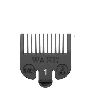 Wahl Clipper Plastic Comb No.1