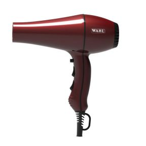 Wahl Powerdry Burgundy