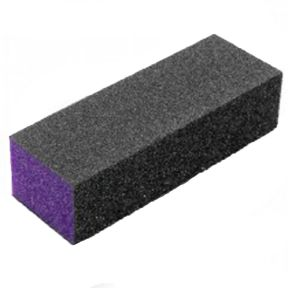 Purenails Purple Blocks - Pack of 10