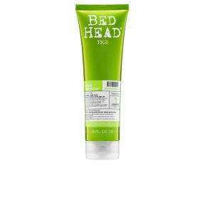 Bed Head Re - Energize Daily Shampoo Level 1 250ml