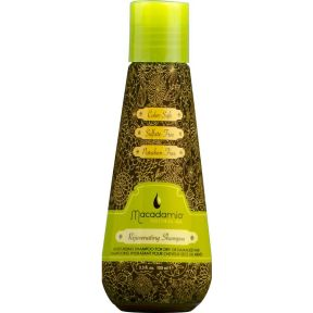 Macadamia Rejuvenating Shampoo 60ml