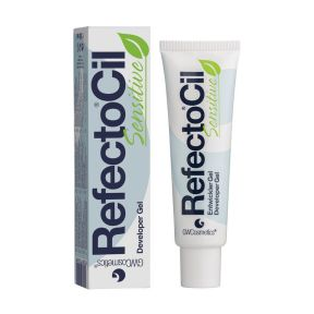 Refectocil Tint Developer