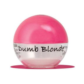Bed Head Dumb Blonde Smoothing Stuff 50ml