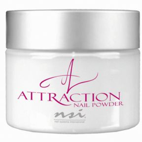 NSI Attraction Acrylic Powder 40g