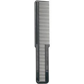 Wahl Flat Top Comb - LARGE